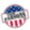 logo ohne klein.png
