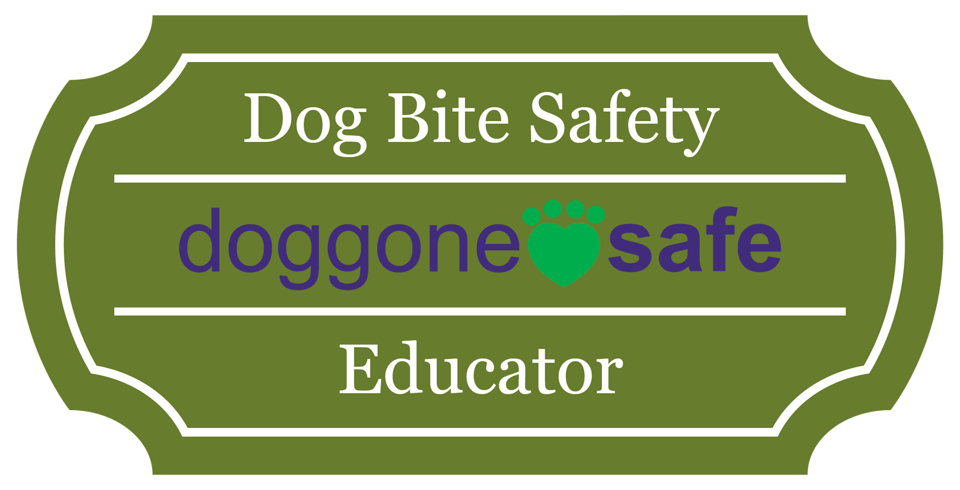 Dog Bite Safety Educator