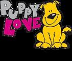 Puppylove 100% Dog-friendly Training