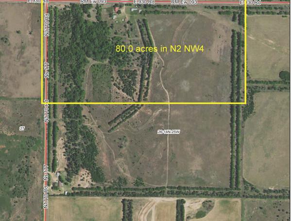 Swartwood Aerial of 80 acres.jpg