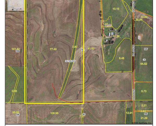 FSA Aerial-page-001 marked.jpg