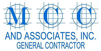 MMC and Associates.jpg