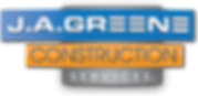 ja-greene-logo.png
