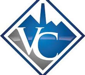 VC Builders.jpg