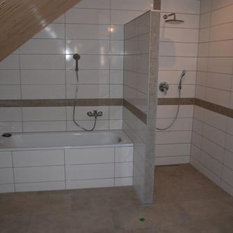 Salle de bains MGS.jpg