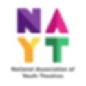 NAYT logo.png