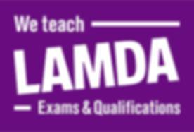 Logo_We_teach_lamda_E&Q_RGB.jpg