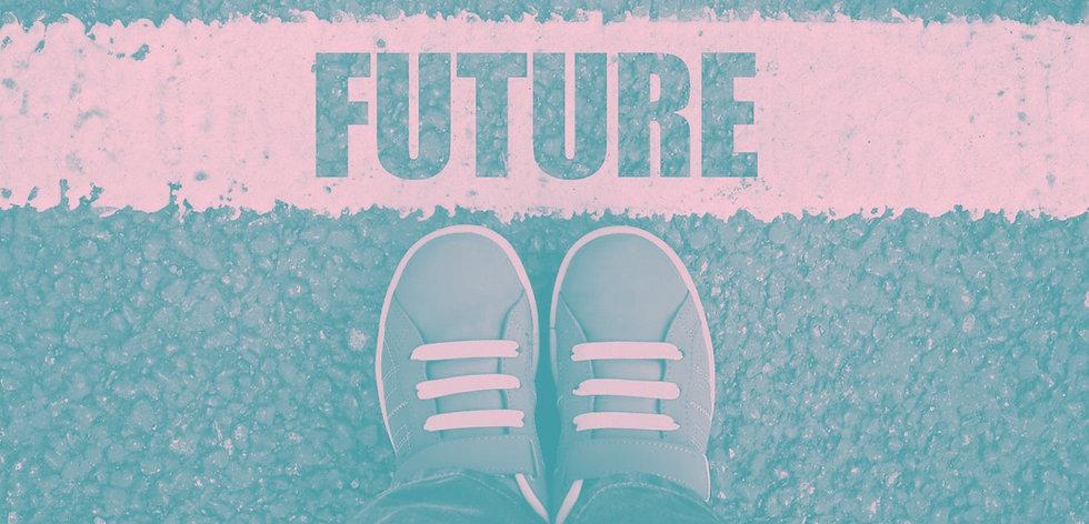 Future_edited.jpg