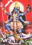 hindu2.jpg