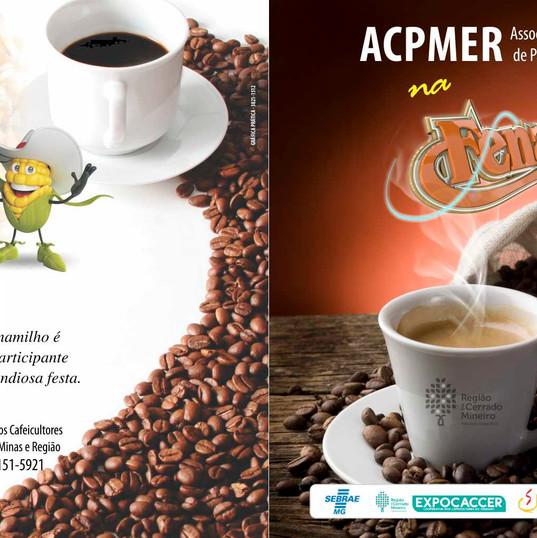 Folder_Café_Capa_(2).jpg