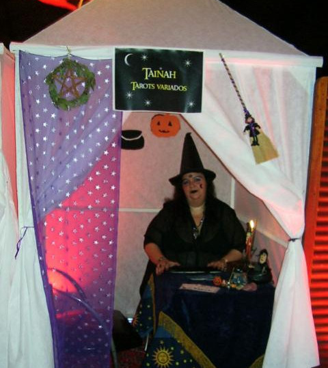 Halloween Paineiras 19.jpg
