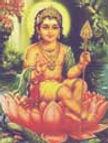 hindu21.jpg