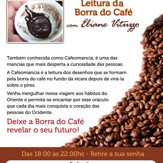 CArtaz CAfe-02-2.jpg