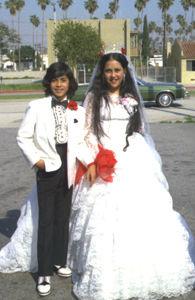 casamento2.jpg