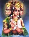 hindu6.jpg