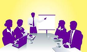 sales-channel-training.jpg
