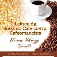 CArtaz CAfe-01-2.jpg