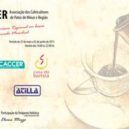 Folder_Café_Interno_(2).jpg