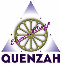 logo-vituzzo2.jpg