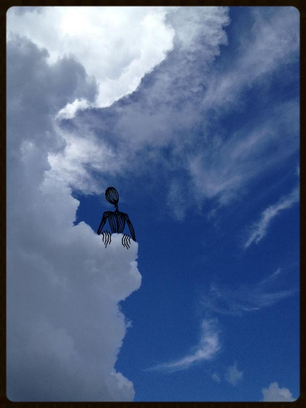 cloud ship_edited