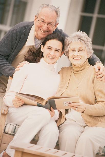 Proud Grandparents_edited.jpg