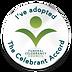 Celebrant Accord Badge.png