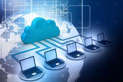 Cloud_Server_01