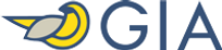 GIA-logo-blue.png