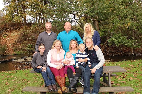 Haney Family 17