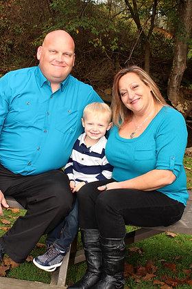 Haney Family 26
