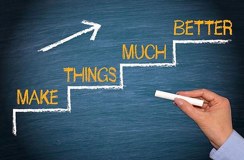 continuous-business-process-improvement-