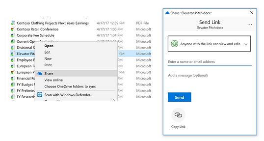 OneDrive_Screenshot1.png