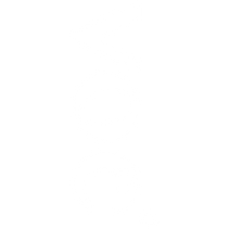 Voe_wordmark_wht_vertical.png