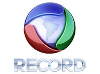 record_700x525.jpg