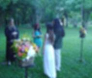 casamento__.jpg