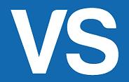 jornal-vs.png