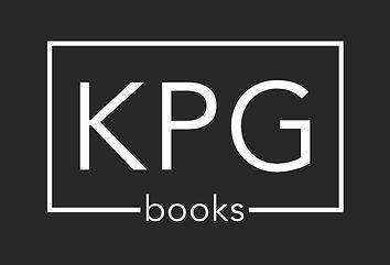 KPG Books Logo.jpg