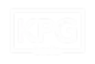 KPG Books Logo (transparent).png