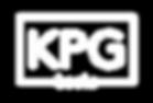KPG Books Logo (transparent).png