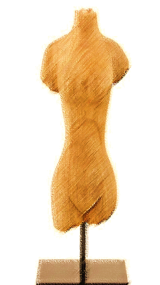 body5.png