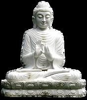 buddha-2909937_1920.png