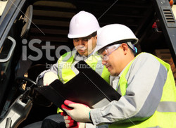 stock-photo-19757371-manager-talking-to-forklift-operator_edited.jpg