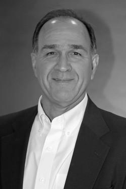Dave Cervino