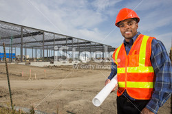 stock-photo-44740112-architect-and-plans.jpg