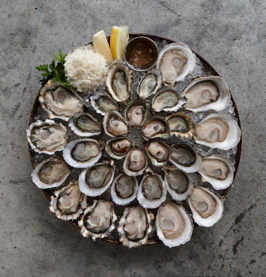 Oyster Platter Vert_edited.jpg