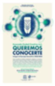 poster convocatoria-12.jpg