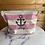 Thumbnail: Ahoy Make-Up Bag