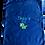 Thumbnail: Personalised Drawstring Bag