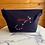 Thumbnail: Constellation Make-Up Bag