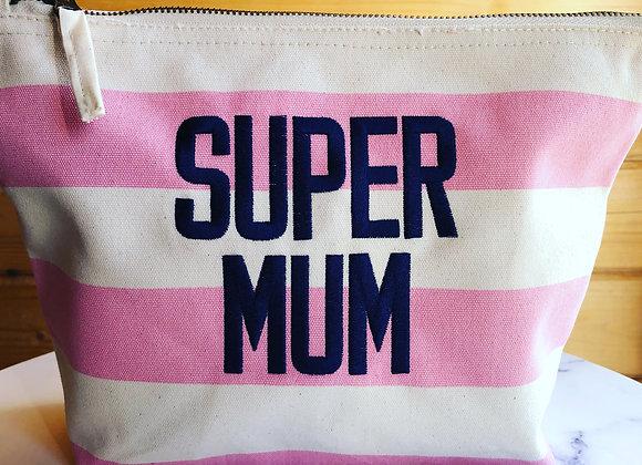 Super Mum AccessoryBag